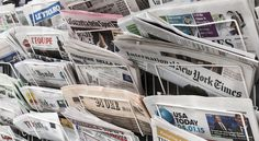 2016 in Headlines: The Year's Biggest Blockchain Stories - CoinDesk