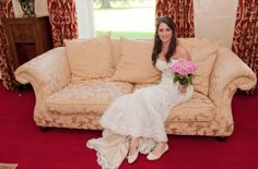 Marie and Stefan Photo Gallery - Photography By Martin Moran Photography Our Wedding Day, Armchair, Photo Galleries, Gallery, Photos, Photography, Furniture, Home Decor, Sofa Chair