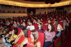 Cerca de 600 jovens inseridos, até Setembro, no Programa OMTL | Portal Elvasnews