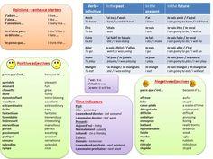 Literacy mat side 2