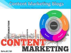 Role of content marketing. #contentmarketingsoftware #contentmarketingtips