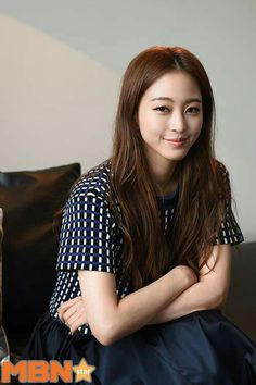 Han Ye Seul, Asian, Actresses, Collection, Female Actresses
