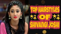 Top Hairstyles, Latest Hairstyles, H Style, Told You So, Hair Styles, Youtube, Instagram, Tops, Diamond