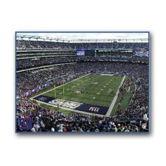 See a nfl game at New York Giants Stadium Giants Stadium, Nfl Stadiums, Nfl New York Giants, Honeymoon Ideas, Vacation Spots, Art Work, City Photo, Stuff To Do, Art Pieces