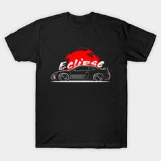 Shop JDM t-shirts designed by turboosted as well as other merchandise at TeePublic. Eclipse T Shirt, Jdm, V Neck T Shirt, Graphic Tees, Shirt Designs, Mens Tops, Shirts, Shopping, Fashion