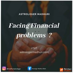 Astrology, Tips, Counseling