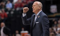 Chambers: Penn State has to make NCAA Tournament or NIT in 2017 = STATE COLLEGE — Pat Chambers knows the best recruiting class in the history of Penn State basketball has arrived on his campus.  And he also knows that means the bar is raised for his program moving forward.  Speaking Wednesday.....