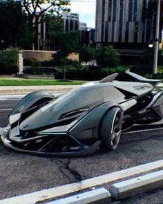 One Seater Car, Lamborghini Concept, Man Illustration, Motorcycle Bike, All Cars, Future Car, Exotic Cars, Concept Cars, Cadillac