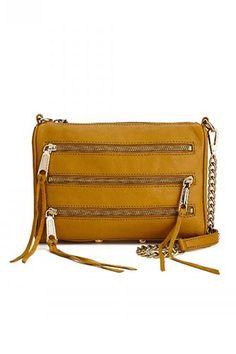 FALL 2013 TREND: Chain Handbags #handbags #clutches