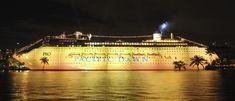 Carnival Australia - P Cruises Pacific Dawn, P&o Cruises, Cruise Wedding, Cruise Travel, Wedding Planners, Ph, Carnival, Ships, Australia