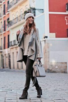 http://xtistore.es/46005-botin-mujer.html