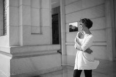 Bienla Photography » A Journey of Love » Nguyệt Minh