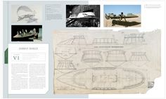 The star wars blueprints star wars the blueprints malvernweather Image collections