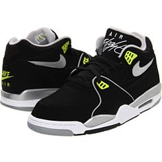 buy online 042c4 a93d5 No results for Nike air flight 89