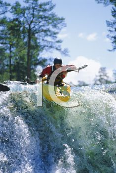 Anyone else yearning for the river? Anyone else yearning for the river? Anyone else yearning for the river? Kayak Paddle, Canoe And Kayak, Kayak Fishing, Parkour, The River, Trekking, White Water Kayak, Whitewater Kayaking, Canoeing