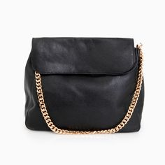 88 best My Style images on Pinterest in 2018   Beautiful bags ... 890ef8b005