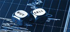 ¿Qué es el Trading de Criptomonedas y cómo utilizarlo?