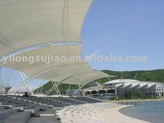Source pvc coating fabric for park unbrella on m.alibaba.com