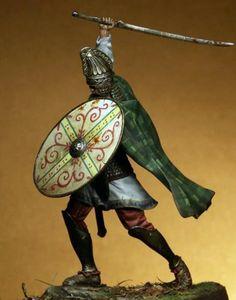 dacian warrior - Google Search