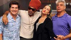 Saiba qual é o valor do cachê que a Globo paga aos calouros do 'The Voice' | Notas TV - Yahoo TV.´´700 REAIS + HOSPEDAGEM´´