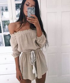 ♡ click for outfit ♡
