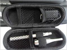 2015 max vapor electronic cigarette Rofvape A Box Mini electronic cigarette dubai prices#electronic cigarette dubai#electronic cigarette dubai