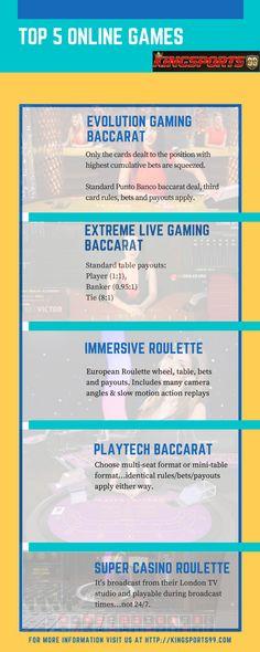 judi kartu online | judi casino online | judi bola online | judi slot online | judi poker online | Beranda Infographic