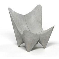 Dispensar revestimento pode ser o toque especial que faltava na sua casa. Inspire-se em 27 projetos com cimento e concreto aparentes.