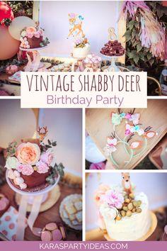 Girl Birthday Themes, Baby Girl Birthday, Birthday Ideas, Birthday Images, Birthday Bash, Birthday Quotes, Birthday Cards, Happy Birthday, Vintage Birthday Parties