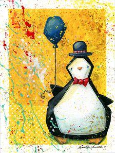Illustration from Lauren Marie Berchtold aka LaMB Illustrations