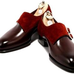 Nice! can you help me.please. i like buy this shoes please