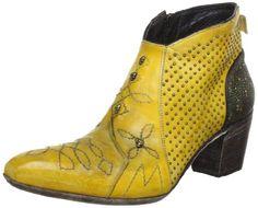 Jo Ghost 2253, Boots femme - Jaune (Giallo), 41 EU Jo Ghost https://www.amazon.fr/dp/B00B4ROABI/ref=cm_sw_r_pi_dp_H3QGxb4TSXZ31