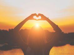 Hier findest du wichtige Gründe, warum man sich selbst lieben sollte!