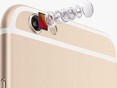 iPhone 6S sẽ được nâng cấp đáng kể với camera 12 megapixel - http://www.iviteen.com/iphone-6s-se-duoc-nang-cap-dang-ke-voi-camera-12-megapixel/ Thiết bị mới của Apple sẽ có nhiều hơn 4 triệu điểm ảnh so với iPhone hiện nay, ống kính 5 thành phần giúp chụp hình đẹp hơn.  #iviteen #newgenearation #ivietteen #toivietteen  Kênh Blog - Mạng xã hội giải trí hàng đầu cho giới trẻ Việt.  www.iviteen.