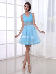 29 Best Dama Dresses images  a91ce6c3d