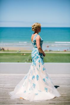 Enzoani Remake, Black label Lace Size 12 Wedding Dress For Sale   Still White Australia awwwsys