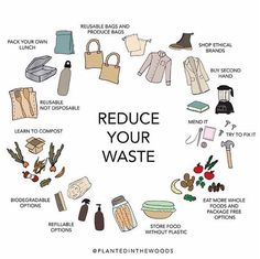 Eco Friendly Building Materials and Sustainable Living Reduce Waste, Zero Waste, Plastik Recycling, Vie Simple, Reduce Reuse Recycle, Sustainable Living, Biodegradable Products, Hygge, Just In Case