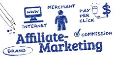 Ten Items You Did not Know About Affiliate Marketing https://cstu.io/e4bbbd