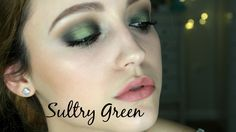 Hey, Guys! (WATCH IN HD) Here is a drugstore look using The Comfort Zone Palette from Wet n Wild! I hope you enjoy! Thanks for watching! xoxo! Products I Use...