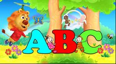 In this video kids will learn Alphabet by different words in amazing graphics and very nice sound. Abc For Kids, Different Words, Learning The Alphabet, Disney Characters, Fictional Characters, Channel, Children, Young Children, Boys