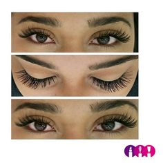 pestañas pelo a pelo !! gracias a ellas podrás lucir efecto de ojo maquillado. Kolor Colombia calle 140 No 11 - 58 local 40 centro comercial puerta del sol cedritos, 3193186540 - 3099559.  #makeup #instamakeup #cosmetic #cosmetics #fashion #eyeshadow #lipstick #gloss #mascara #palettes #eyeliner #lip #lips #tar #concealer #foundation #powder #eyes #eyebrows #lashes #lash #glue #glitter #crease #primers #base #beauty #beautiful…