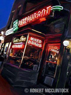 Tune Inn washington d.c. - Google Search