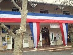 The Bastille Festival is Franschhoek's largest event, in its ability to attract visitors to the French Huguenot village, with 3000 visitors per day expected to French Wine, Bastille, Very Well, Wine Recipes, Tourism, Wellness, Events, Big, Turismo