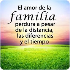 Good Day Quotes, Son Quotes, Good Morning Quotes, Daily Quotes, Life Quotes, Family In Spanish, Familia Quotes, Words Of Condolence, Memories Quotes