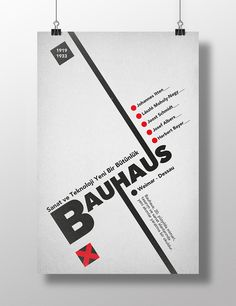 Posters about Typographic Movements Poster Fonts, Typography Poster Design, Typographic Poster, Graphic Design Posters, Graphic Design Illustration, Web Design, Typo Design, Book Cover Design, Book Design