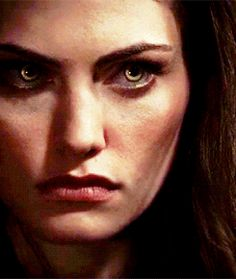 Discover & share this Hybrid GIF with everyone you know. GIPHY is how you search, share, discover, and create GIFs. Werewolf Eyes, Werewolf Girl, Werewolf Hunter, Hayley The Originals, Vampire Diaries The Originals, Phoebe Tonkin The Originals, Aquaman, Phoebe Tonkin Gif, Movies And Series