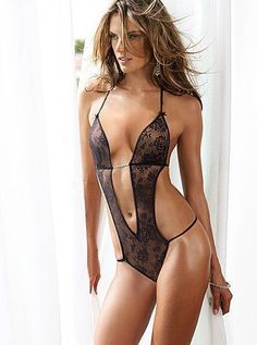 Opinion you alessandra ambrosio see through lingerie confirm