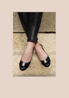 the shoes...Alexnadra-richards-shor-portrait