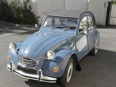 Méhari côte d'azur c'est plus de 2000 références de pièces pour restaurer votre www.mcda.com/ #2cv #mehari #deuche #voitures_anciennes www.mcda.com/