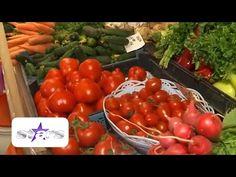 De ce trebuie să te ferești dacă ai diabet, tiroidă sau probleme cu inima - YouTube Diabetes, Vegetables, Food, Youtube, Varicose Veins, Essen, Vegetable Recipes, Meals, Yemek
